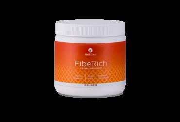 fiberich768x500-21